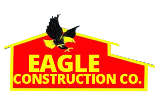 Eagle Consttuction